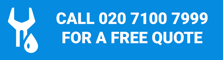 Call now for a free quote